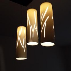 lampe-suspension-porcelaine2
